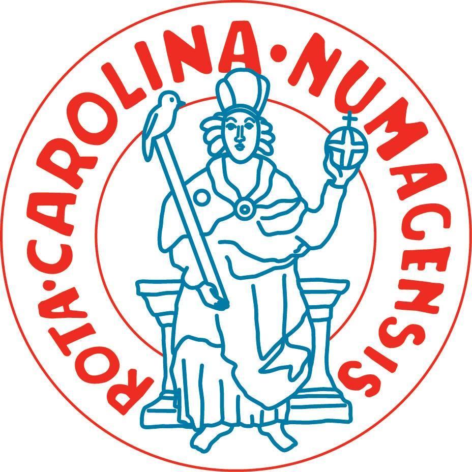 Pleitgenootschap Rota Carolina
